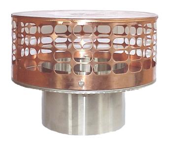 Copper Liner Top.png